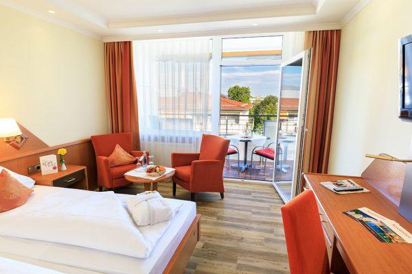 hotellerie_10