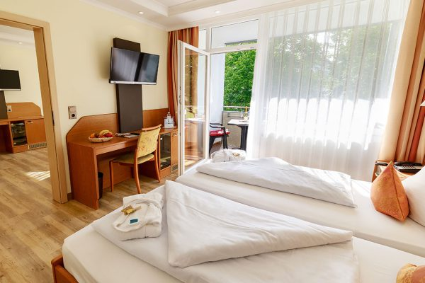 hotellerie_12