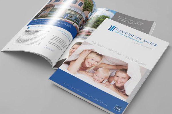 immobilien_maier_broschure